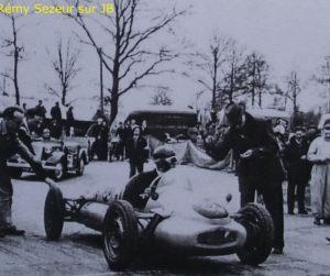 RACER-JB-SEZEUR