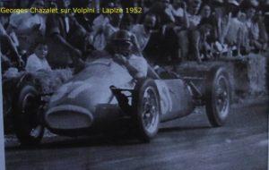RACER-VOLPINI-CHAZALET-LAPIZE-1952