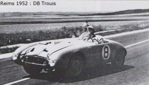 REIMS-1952-DB-TROUIS