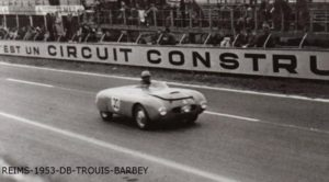 REIMS-1953-DB-TROUIS-BARBEY
