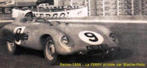 REIMS-1956-FERRY-BLACHE-PONS