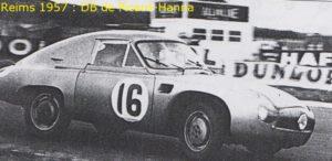 REIMS-1957-DB-PICARD-HANNA