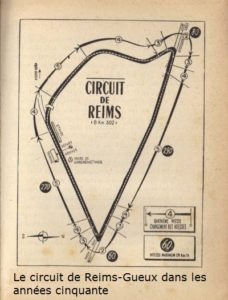 REIMS-CIRCUIT-ANNES-50