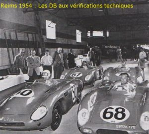 Reims-1954-DB-VERIFICATIONS