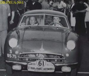 TDF-1953-DB-61-FACE