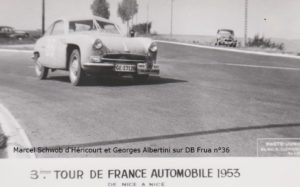 TDF-1953-DB-FRUA-36