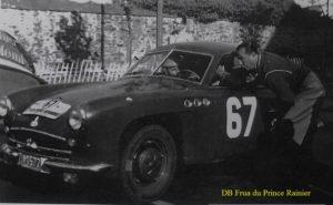 TDF-1953-DB-FRUA-N67-RAINIER