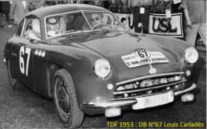 TDF-1953-DB-N67-RAINIER