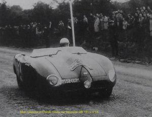 TDF-1953-DN-BARQUETTE-N62