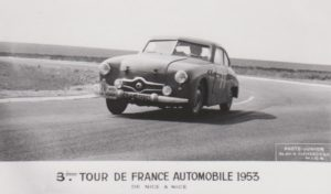 TDF-1953-JUNIOR-CHAUMARD-BRAQUET