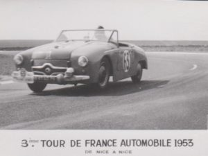 TDF-1953-JUNIOR-N63