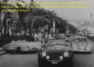 TDF-1953-NICE-RAFFALE-JUNIOR