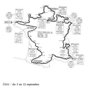 tdf-54-carte