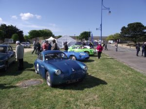 TDF-PORT-LOUIS-CLUB-PANHARD-18