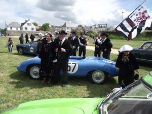 TDF-PORT-LOUIS-CLUB-PANHARD-BIGOUDENES