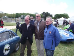 TDF-PORT-LOUIS-CLUB-PANHARD-PETER