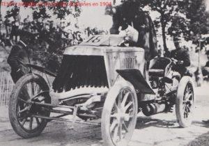 TESTE-ARDENNES-1904