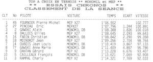 VHC-2000-CROIX-EN-TERNOIS-ESSAIS