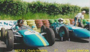 vhc-2000-dijon-x2-charly-gg