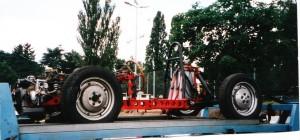 vhc-2000-le-mans-monomill-marpinard