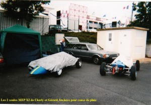 VHC-MAGNY-1999-MEP-CHARLY-GERARD