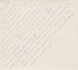 visite-reine-panahard-1957-preuve