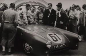 X88-CHANCEL-LM-1953